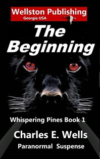 The Beginning (Charles E. Wells)