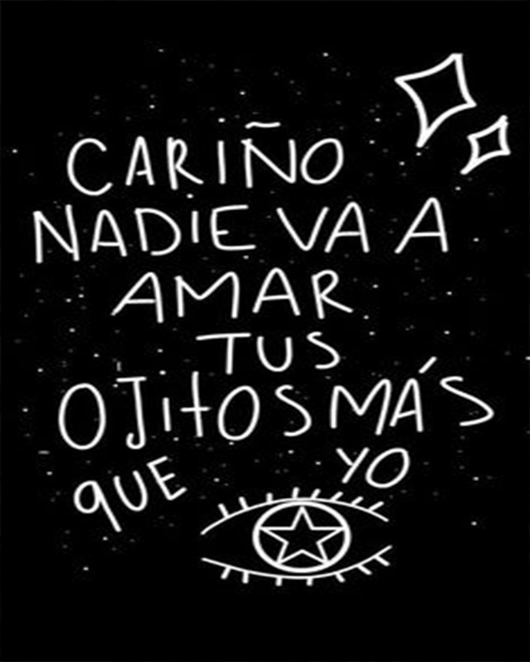 Imagenes De Amor Para Mi Novio Con Frases Lindas Tumblr