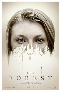 https://horrorfilmhorror.blogspot.it/2017/09/the-forest.html