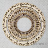 http://i-kropka.com.pl/pl/p/Mandallo-ramki-okragle-3szt./681