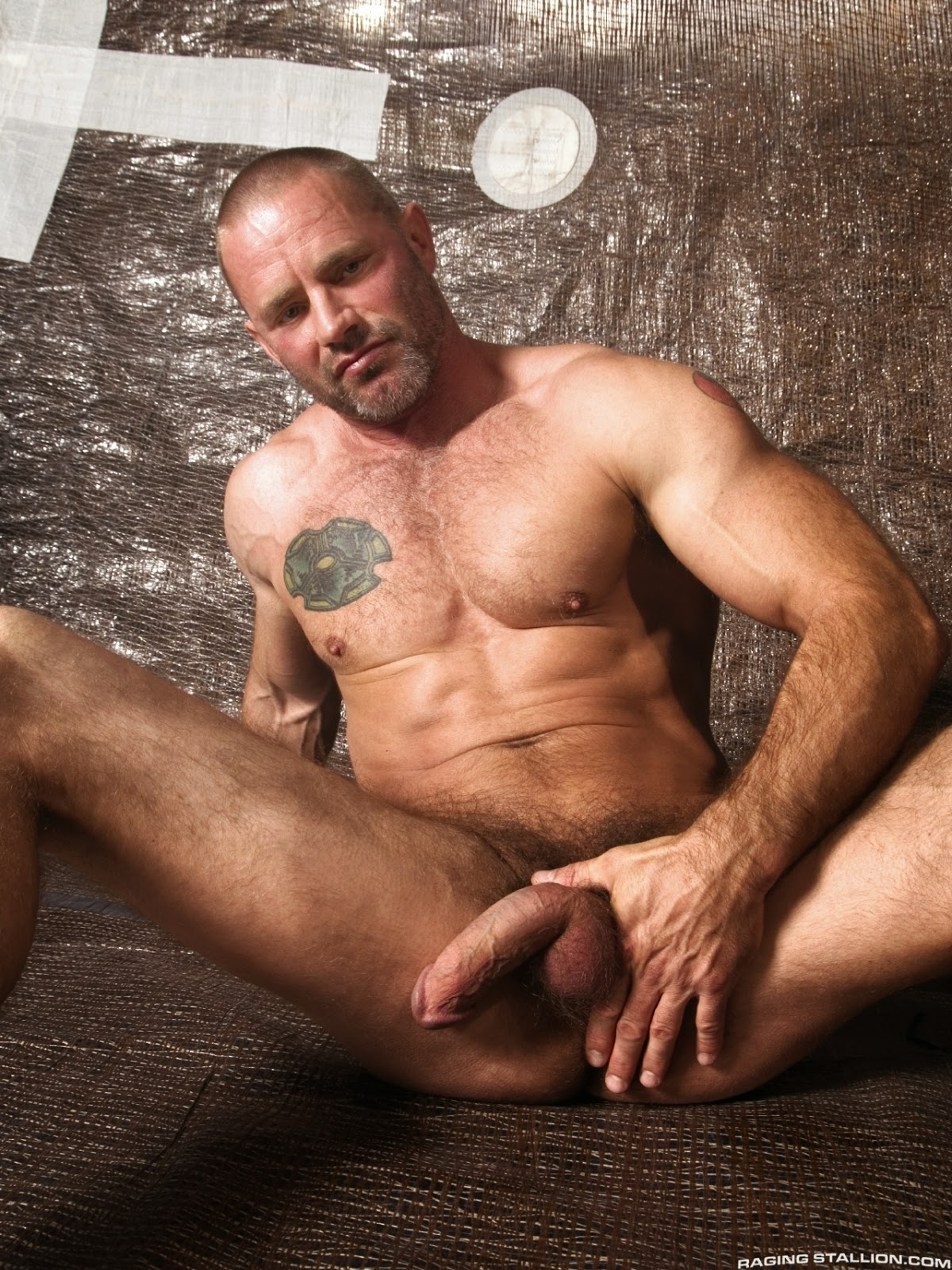 August Habarcs Porno showing xxx images for brendan killen porn star xxx | www