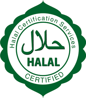 Answering Muslims: Should Christians Eat Halal Meat?