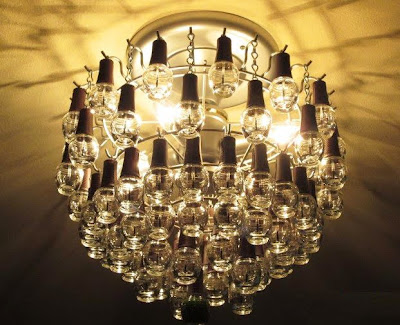 Stylish Chandeliers and Beautiful Chandelier Designs (15) 10