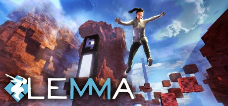 Lemma PC Full Game Descargar RELOADED