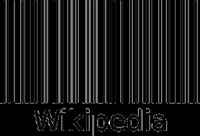 [Ajab Gajab, Facts] wikipedia के  बारे ने कुछ अनोखे तथ्य