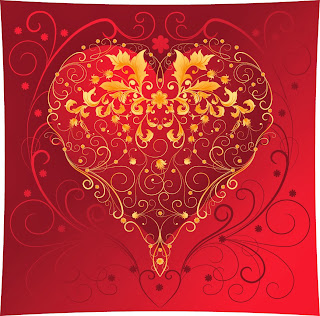 lovable images wonderful love heart pictures free