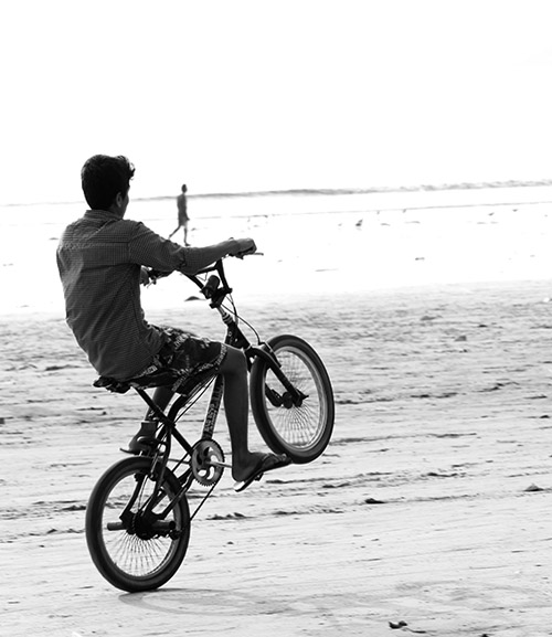 Welcome - Love, Life, Wayanil, Trend, cycle, Photography