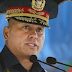 Bato dela Rosa's fake FB accounts cut in half after PNP warning