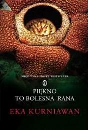 http://lubimyczytac.pl/ksiazka/3947235/piekno-to-bolesna-rana