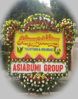 Toko Jual Bunga Online Murah Di Kalisari