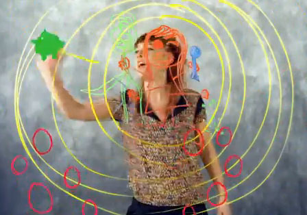 http://platea.pntic.mec.es/~cvera/hotpot/zaz_on_irac.htm