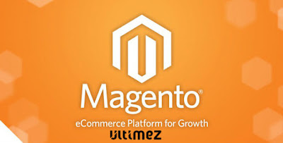 Magento Development Bangalore