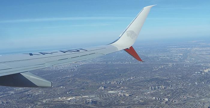Aeromexico, visitar Brooklyn,  vuelo a Nueva York, que hacer en nueva york, que visitar en nueva york, vuelo de aeromexico a nueva york