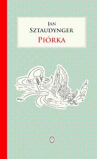 Piórka_