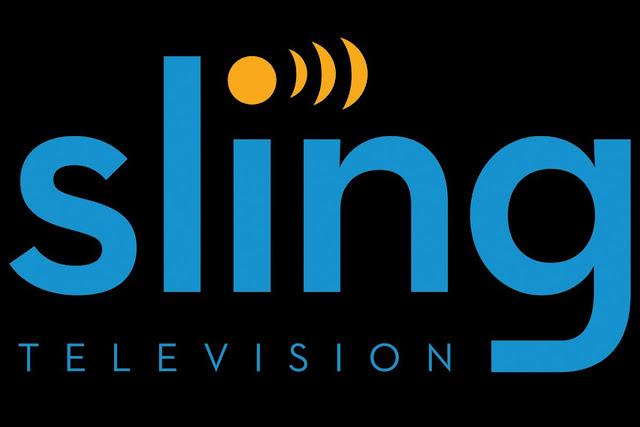 SLING TV PREMIUM ACCOUNT 2018