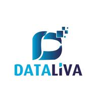 DATALIVA - LIVABUDGET