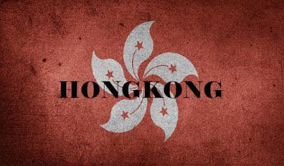Bocoran Togel HONGKONG 23 September 2018