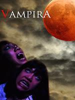 http://www.vampirebeauties.com/2018/06/vampiress-review-vampira-1994-philipino.html