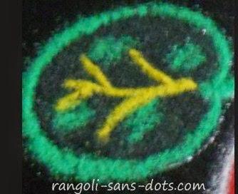 rangoli-motif-6.jpg