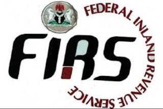 FIRS 2018/2019 Recruitment Portal And To How Apply
