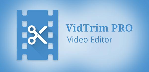 VidTrim-pro