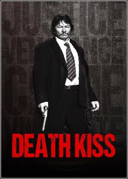 Death Kiss Dublado