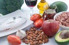 Menurunkan Kolesterol Secara Alami untuk Jantung Sehat