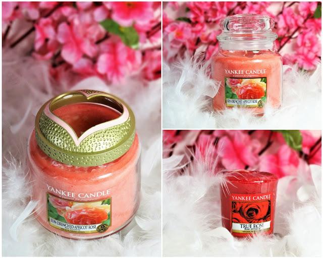 avis box yankee candle, box bougie, blog bougie, blog parfum, blog beauté, enjoy the simple things