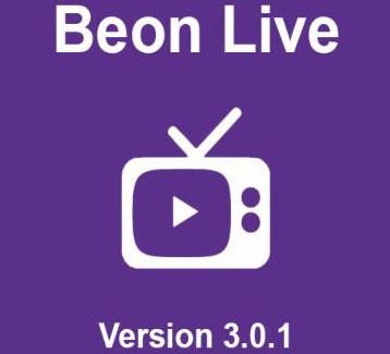 Beon Live 2018,2017 2018-09-23_230733.jp