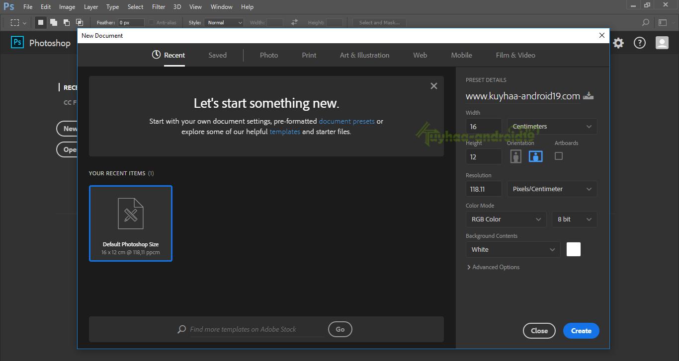 Download Adobe Photoshop Dan Crack - DL Raffael