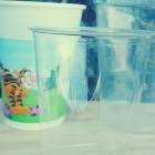 http://www.patypeando.com/2014/09/empaquetado-bonito-con-vasos.html