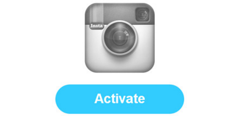 How To Activate Instagram Account