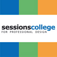 Sessions College for Professional Design