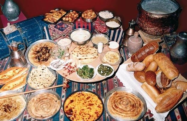 Βραδιά, αφιερωμένη στην πλούσια μουσική και γαστρονομική Ποντιακή παράδοση στο Κιλκίς