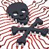 Jangan Panik! Kenali 7 Fakta Tentang Virus WannaCry Berikut
