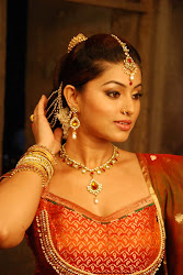 Bollywood, Tollywood, lovely, ideal, hot sexy actress sizzling, spicy, masala, curvy, pic collection, image gallery