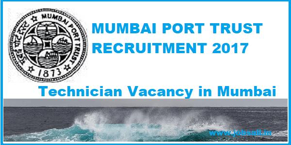 12th pass jobs in Mumbai,Technician jobs in Mumbai