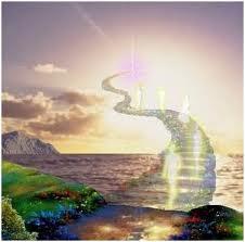 Evolução Espiritual Exige Esforço