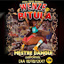 Mestre Dangui - Wenze Ya Bitula   Download