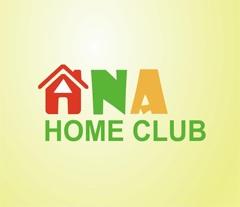 Lowongan Kerja Pramusaji di ANA Home Club