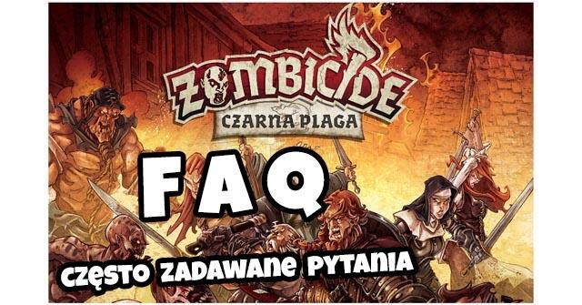 http://www.planszowkiwedwoje.pl/2018/05/zombicide-czarna-plaga-faq-pytania-o.html