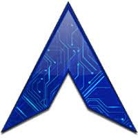 Arc Launcher Pro-HD Themes,Wallpapers,Booster v9.2 Patched APK is Here!
