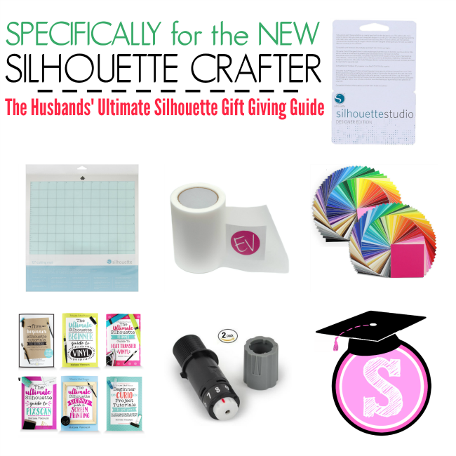silhouette beginner, best tools, silhouette accessories, silhouette must haves