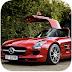 SLS AMG Drift Simulator Game Tips, Tricks & Cheat Code