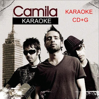 Camila Mientes Karaoke Descargar Gratis Free Download