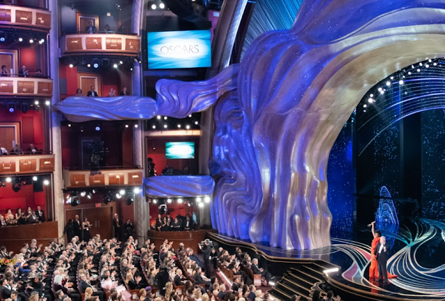 Oscars 2019: Complete Winners List