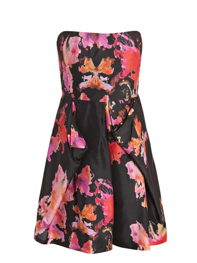 Muna S Coolture Muna Fashion Tips Sales Spotlight