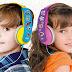 Test: Beste koptelefoons voor kinderen