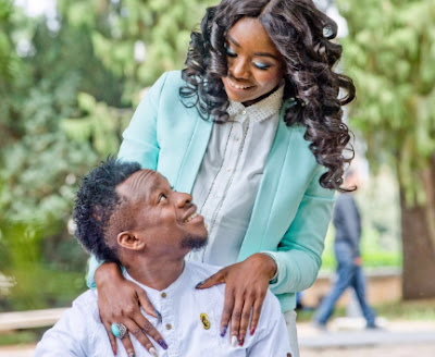 super eagles onazi ogenyi wedding