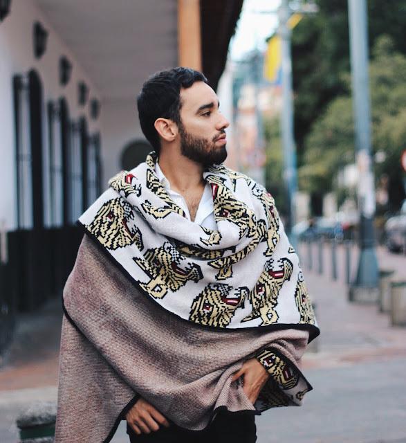 blog-de-moda-masculina mrpizazz papel de punto colombiamoda 2016